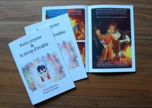 Lire en Fête – Bibliothèque de Gleizé
