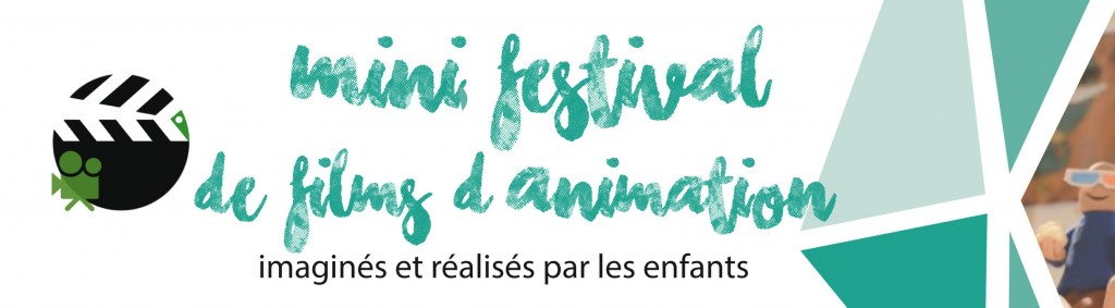 mini Festival de film d'animation
